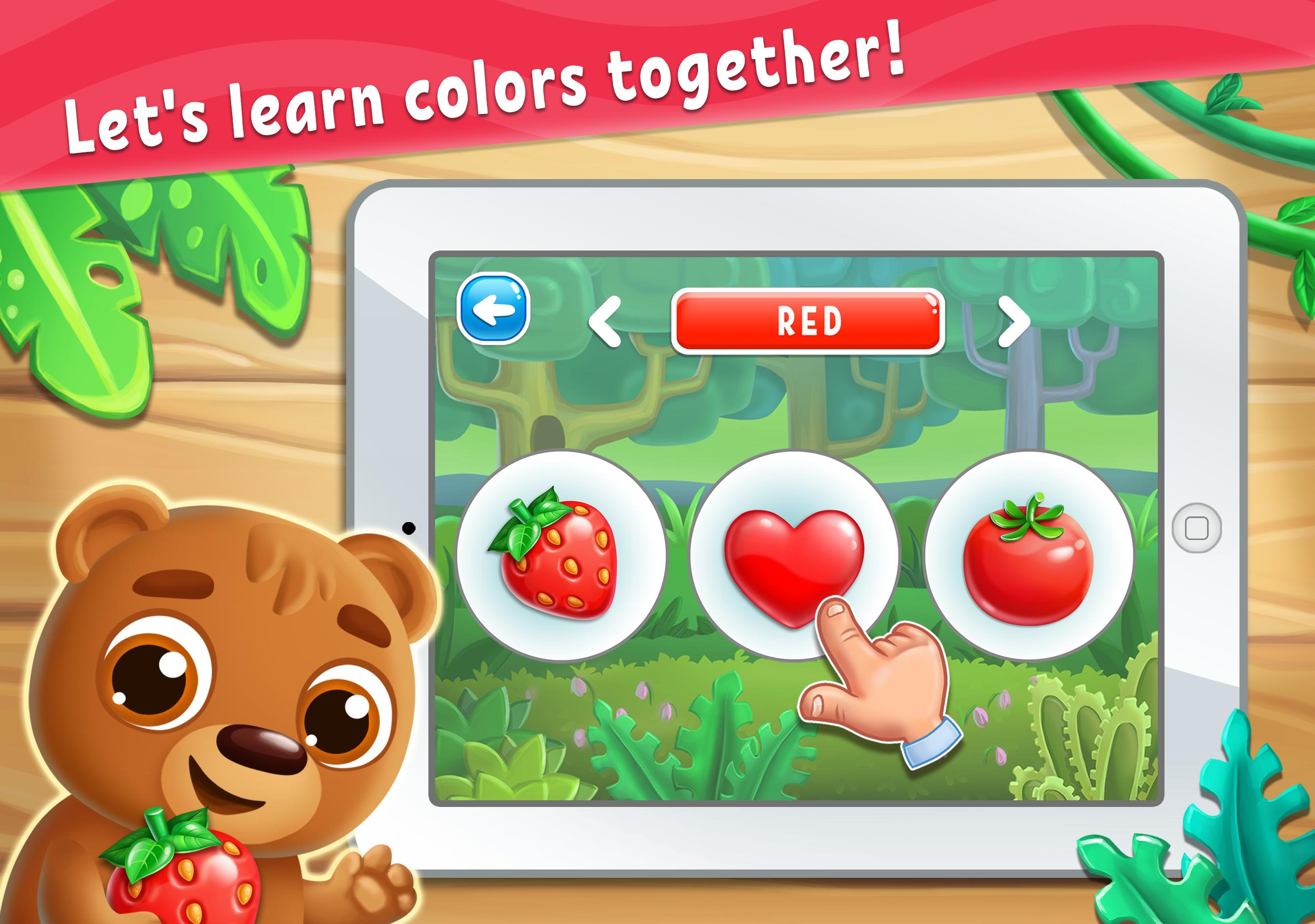 colors for kids 4 2 17 apk