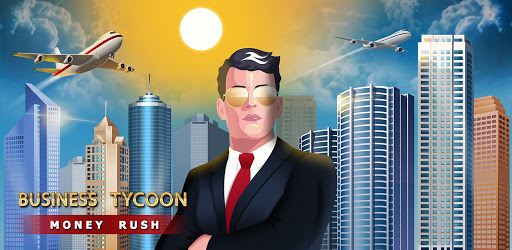 Tycoon Business Game 4 7 apk